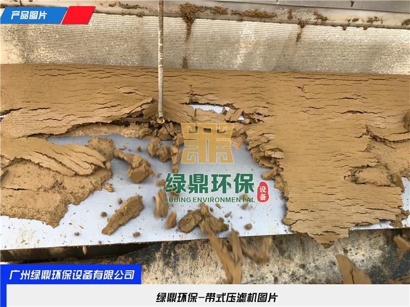 洗沙压滤机,5吨/天二甲基乙酰胺废水工程